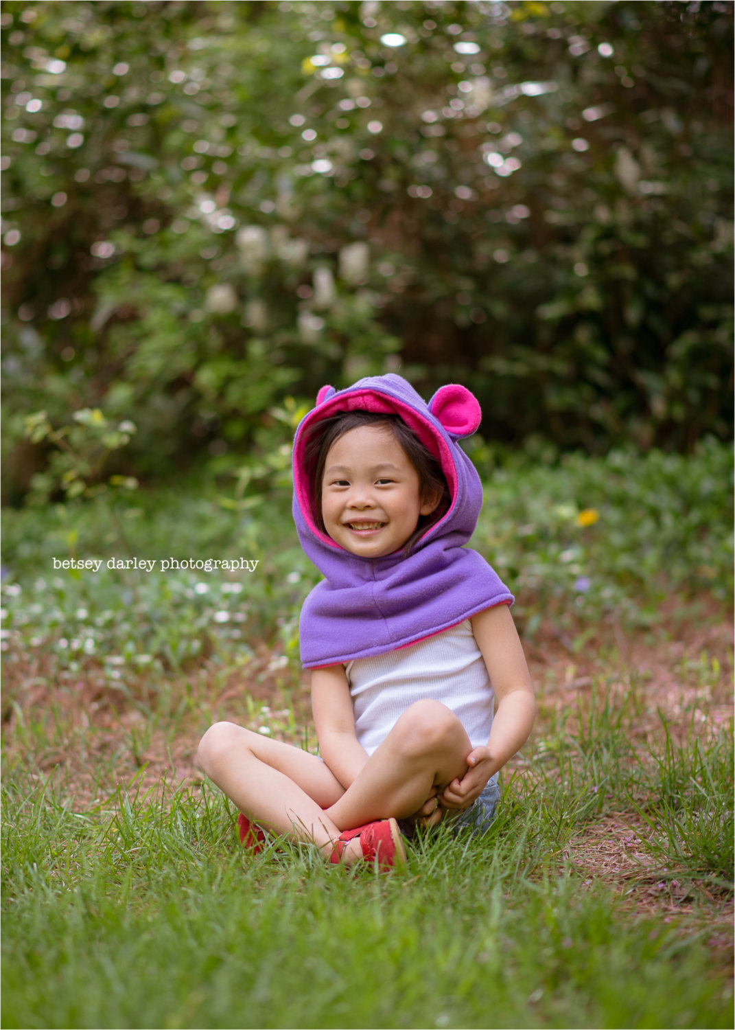www.etsy.com/listing/232124392/toddlers-bear-hat-kids-costume-bear-hat?ref=shop_home_active_14