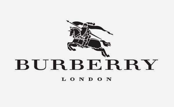 cf7d04868573 Burberry announces double-digit growth as revenue reaches £1.1bn in ...