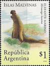 http://www.stampsellos.com/colecciones/sellos/argentina/argentina1994.pdf