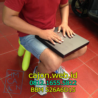 travel cajon,cajon portable,cajon mini,cajon,mini car,cara membuat cajon,cara membuat drum box,ukuran cajon,cara main cajon,drum mini,cajon lp,mini of,cajon portable,chord cajon,cajon pearl,cara membuat kahon,game cajon,ukuran cajon mini,cajon meinl,bahan membuat cajon,cara membuat cajon youtube,mini cajon
