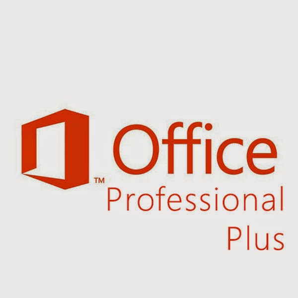 office 2013 professional plus keygen crack