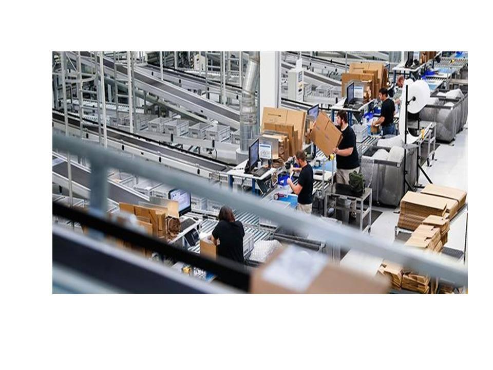 «Μπόνους» έως €10.000 για μικρομεσαίες που διατήρησαν προσωπικό, μέσω του νέου προγράμματος ΕΣΠΑ «Επιβραβεύω - Ενισχύω τις Επιχειρήσεις»