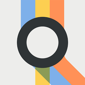 mini metro android full apk indir