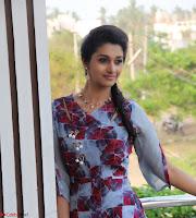 Priya Bhavani Shankar (3).JPG