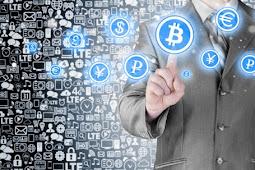 Bagaimana Cara Kerja Mata Uang Kripto Seperti Bitcoin?