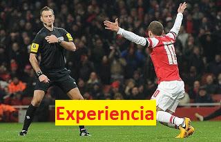 arbitros-futbol-experiencia
