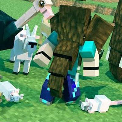 Minecraft Pixelmon Reforged | 1 12 2 - 1 10 2 - 1 8 8 - 1 7