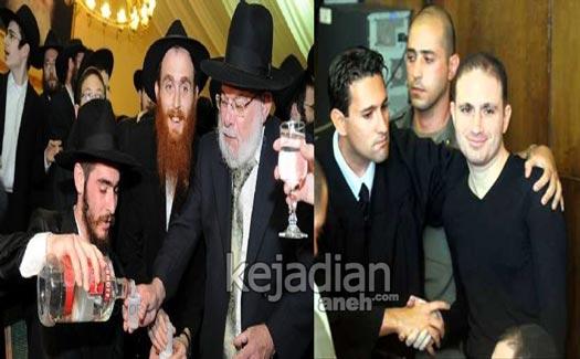Organisasi Rahasia Israel 10 Mafia Terbesar Paling Berbahaya di Dunia