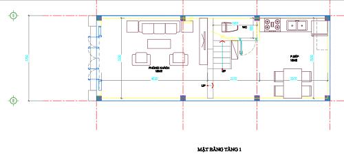 Cách chuyển file có đuôi DWG (autocad) sang file pdf chuẩn nhất-5