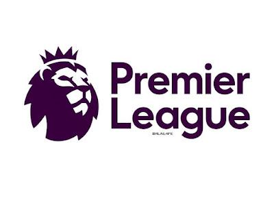 Klasemen Liga Inggris 2017/2018
