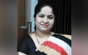 Reshma Padekanura: Profile, Wiki, Husband, Family and Murder