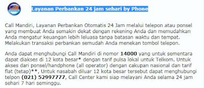 Cara-menghubungi-Call-center-Bank-Mandiri-Layanan-Perbankan-24-Jam