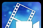 PowerDirector Video Editor App v4.11.1 Mod APK | Gratis