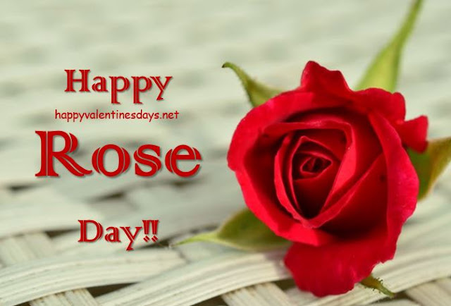 happy-rose-day-2021-wishes
