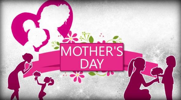 موضوع تعبير عن عيد الأم بالعناصر