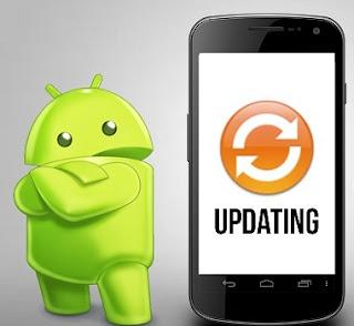 ICt Link-Up-Update-Software