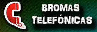 http://www.mundoayaki.com/search/label/bromas%20telefonicas