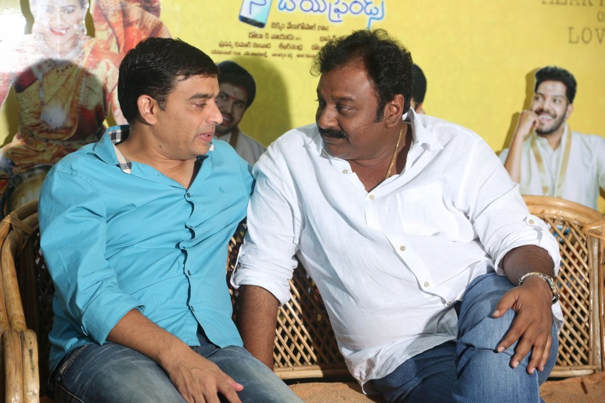 VV Vinayak press meet about NNNBF-HQ-Photo-5