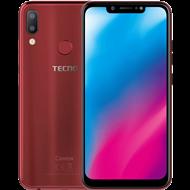 Tecno Camon 11 | Firmware | Specification | Flash File |  Size: 1.5GB
