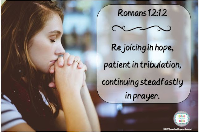 https://www.biblefunforkids.com/2019/01/hope-patience-prayer.html