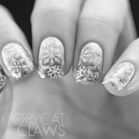 Guest Post at Be Happy Buy Polish