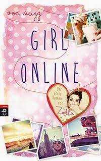 http://melllovesbooks.blogspot.co.at/2015/03/rezension-girl-online-von-zoe-sugg.html