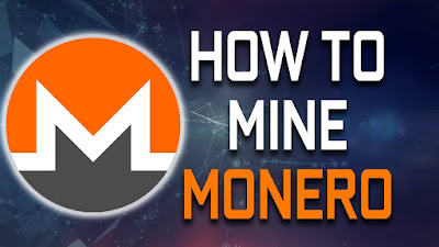 How to mine Monero Téchne Digitus InfoSec