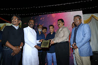 Bharathi Rajaa International Insute of Cinema Briic Inauguration Stills  0057.jpg