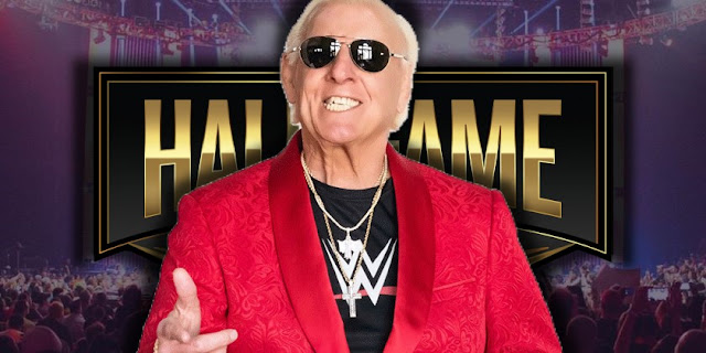 Ric Flair Health And Surgery Updates, Doctors Working To Address Complications Before Operating