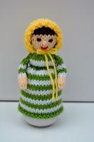 https://www.etsy.com/uk/listing/545767901/doll-egg-cosy-jane-austen-doll-elinor?ref=shop_home_feat_4