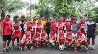 Jadwal PSM Makassar ISC / TSC 2016