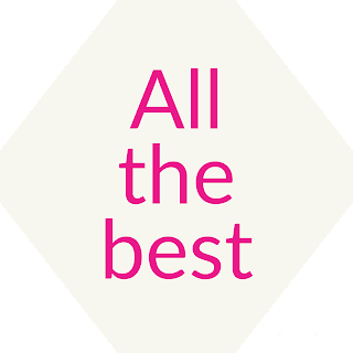 All the best png images for exams for students friends