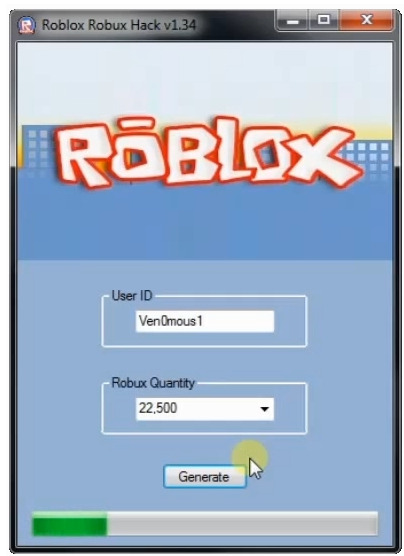 how to get roblox on roblox - Monza berglauf-verband com