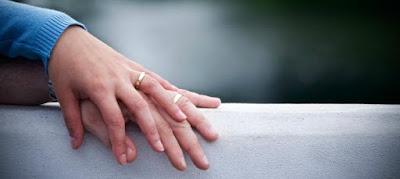 Hetero, matrimonio, parejas, UK