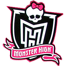MH Go Monster High Team!!! Dolls