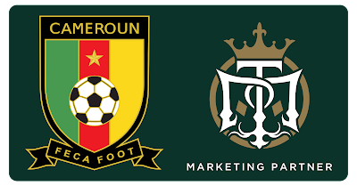 Cameroon Football Federation Appoints Temple Fracophone As Marketing Agency