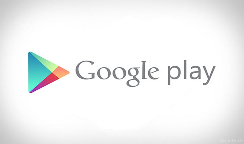 Download Google Play Store v7.6.08 by Google Inc. APK.