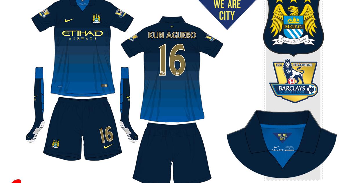 Kit Design ef26f81378af1