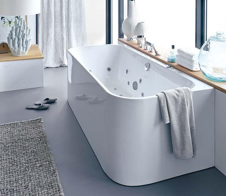 Decoracion Actual de moda: Ideas para renovar el baño