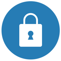 Google Hesabı için Güvenlik ve Gizlilik Kontrolü Nasıl Yapılır?