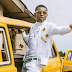 Nigerian musician, Small Doctor, released on bail after caught with gun