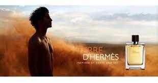 عطر تيري دي هيرميس من هيرميس رجالي