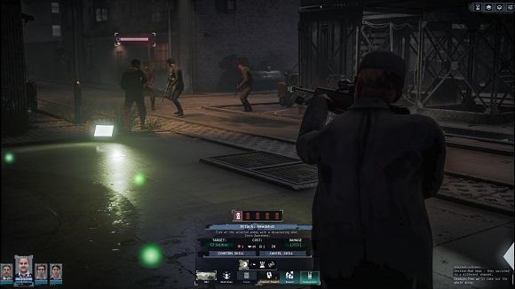 phantom-doctrine-pc-screenshot-www.deca-games.com-4