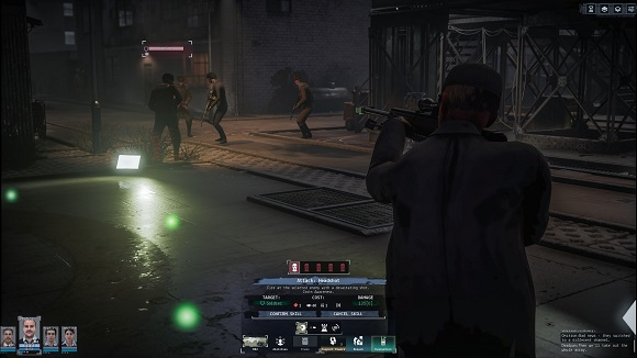 phantom-doctrine-pc-screenshot-www.ovagames.com-4
