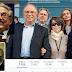 Αποκάλυψη! 6 Έλληνες Ευρωβουλευτές Στη Λίστα Με Τους Έμπιστους Του Σόρος!