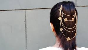 Wedding Hair Accessories - DHgate.com in Morocco, best Body Piercing Jewelry