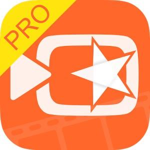 تحميل VIVA VIDEO PRO لتحرير الفيديو للاندرويد,