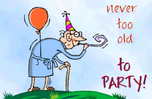 Happy-birthday-old-man-quotes-for-your-friend