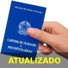 CURSO DE RESCISÃO DE CONTRATO DE TRABALHO