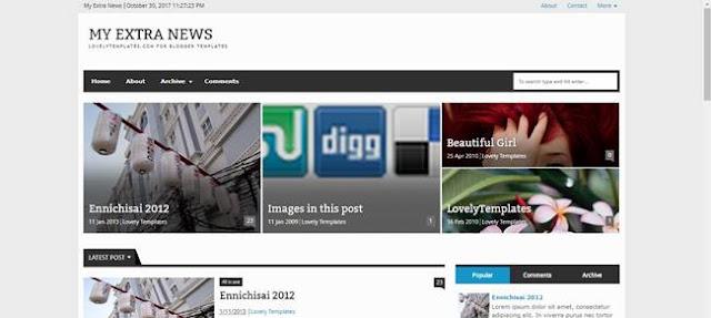 professional-blogspot-themes